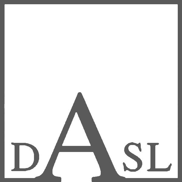 Deutscher Städtebaupreis 2018